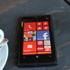 Nokia-Lumia-920_4523