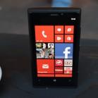 Nokia-Lumia-920_4524