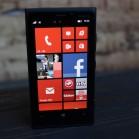 Nokia-Lumia-920_4531
