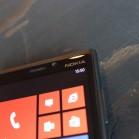Nokia-Lumia-920_4532