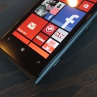 Nokia-Lumia-920_4534