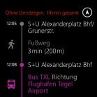 Nokia-bus -und-bahn-wp_ss_20121108_0008