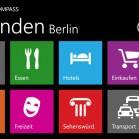 Nokia-city-kompass-wp_ss_20121108_0005