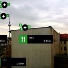 Nokia-city-kompass-wp_ss_20121108_0006