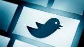 Twitter reagiert mit Hohn auf die juristischen Anstrengungen von PeopleBrowsr bezüglich der Twitter-API. (©iStockphoto.com/Erikona)