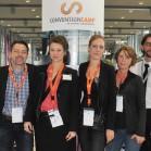Veranstalterfoto_ConventionCamp_2012_beschnitten