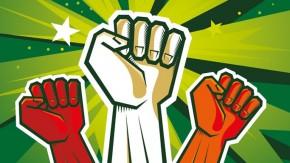 """""""Web Week Hannover"""" rund um das ConventionCamp 2012"""