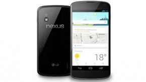 Aktuelle Android-Smartphones im Vergleich – von Highend bis Einsteiger