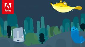 CSS FilterLab: Beeindruckende CSS-Effekte zum Zusammenklicken