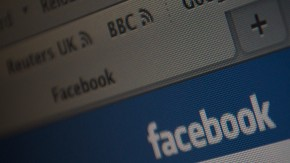 "Reuters: ""Facebook startet Tracking-Tool für Online-Shops"""