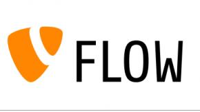 Sponsored Post: Macht euch fit für TYPO3 Flow und TYPO3 Neos