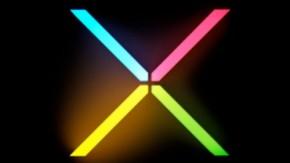 """Google Chromebooks: Mit """"Nexus-Modellen"""" aus der Nische"""