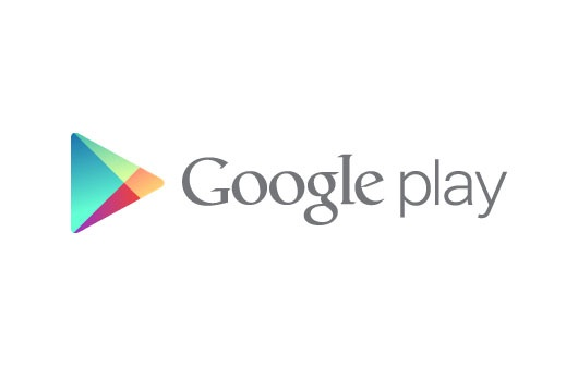google play black friday 2012
