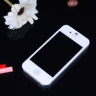iPhone5_Klon_Goophonei5_02