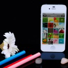 iPhone5_Klon_Goophonei5_03