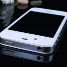 iPhone5_Klon_Goophonei5_08