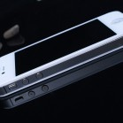 iPhone5_Klon_Goophonei5_09