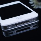 iPhone5_Klon_Goophonei5_10