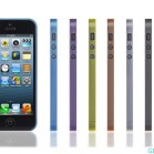 iPhone5_Klon_Goophonei5_11_giz