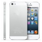 iPhone5_Klon_Hero2000_cect_01