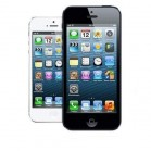 iPhone5_Klon_Thunderbirdi5_cect_02