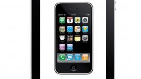 Business-Apps für iPhone/iPad: Vielfältige Nutzung [Infografik]