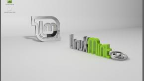 Mint 14: Populäres Desktop-Linux neu aufgelegt