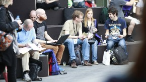 re:publica 2013: Early Bird-Ticketverkauf startet heute [Update] [#rp13]