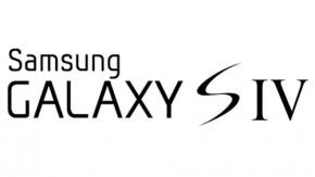 Samsung Galaxy S4: Mögliche Vorstellung am 15. März