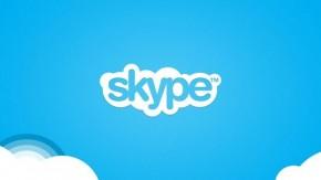 Skype für Android im komplett neuen Gewand
