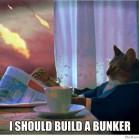 1-percent-cat-on-the-apocalypse