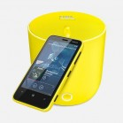 20121205-lumia-620-jbl-nfc-boxen