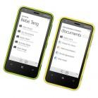 20121205-lumia-620-wp8