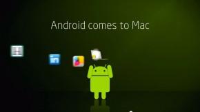 BlueStacks: Über 750.000 Android-Apps auf dem Mac nutzen