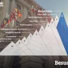 Facebook-Trends2012_3