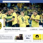 Facebook-Trends2012_BVB