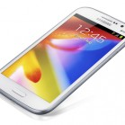 GALAXY Grand Product Image (4)
