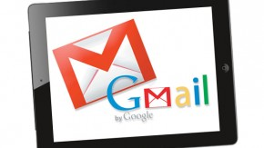Cheat-Sheet für Gmail: Alle Tastaturkürzel für Google Mail