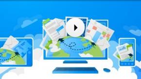 Google Apps: Kostenlose Version wird eingestellt