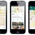 Google-Maps-fuer-iOS