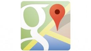 Google Maps für iOS veröffentlicht – ersehnte Alternative für Apple Maps ist da