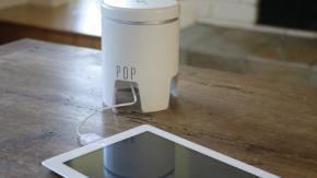 Kickstarter-Projekt gibt Geld zurück – Apple verweigert Lizenzierung