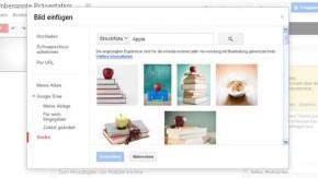 5.000 neue kostenlose Stockimages in Google Drive – so findest du sie