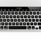 Logitech-Bluetooth-Easy-Switch-Keyboard-1