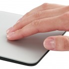 Logitech-Rechargeable-Trackpad-for-Mac