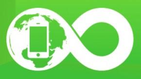 Spotify wird 2013 etwa 500 Mio. US-Dollar an Rechteinhaber auszahlen