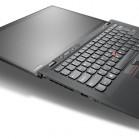Thinkpad X1 Carbon Touch-6
