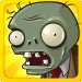 android games plants vs zombies icon
