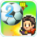 android games pocket league story 2 icon