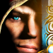 android games ravensword icon